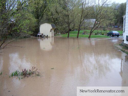 1flood2011
