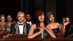 Royal Wedding 11