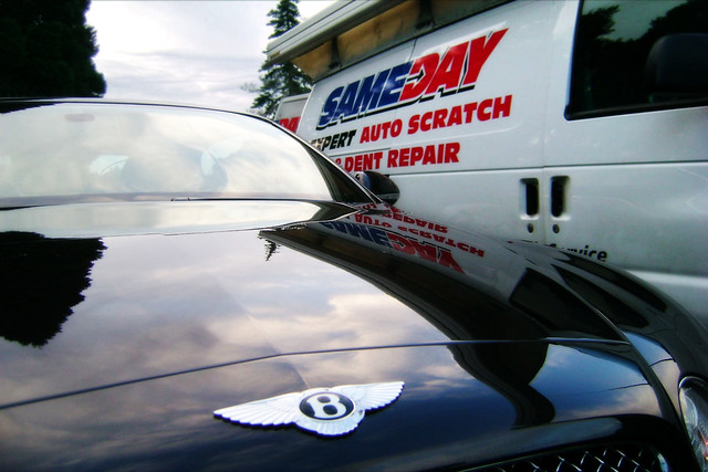 worldcars autoreconditioning paintrefinishing paintscratchrepair autopaintrefinishing luxuryvehiclerepair luxuryautorepair luxurycarrepair mobilebentleyrepair luxuryvehiclerefinishing luxuryautorestoration bentleyrefinishing bentleyrefinishingservices 2010bentleycontinentalgtc bentleycontinentalgtcrepair bentleyautoscratchanddentrepair bentleyrepairsinredmondwashington bentleyautoreconditioning bentleycontinentalrepair repair2010bentley minorluxuryvehiclerepair minorpaintrepairwork bentleyrepairwork 2010bentleypaintrepair luxuryvehicleautorepair bentleyrestored 2010bentleyluxuryvehicle photoof2010bentleycontinental
