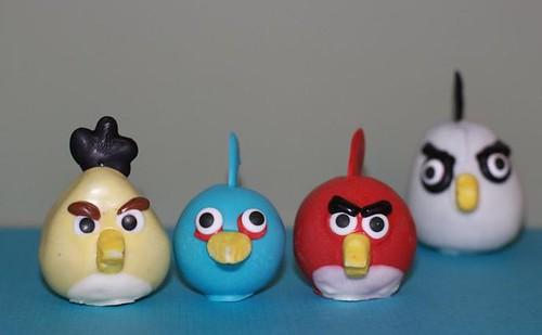 angrybirdballs
