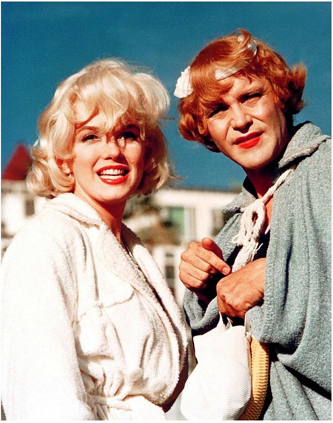 35Monroe, Marilyn