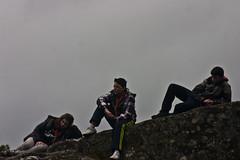 Campamento Semana Santa 2011 (48)