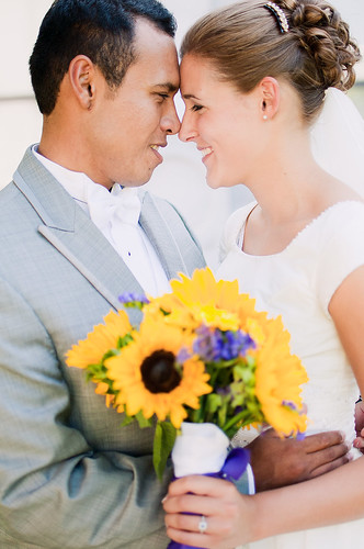 Ayala Wedding-1028-Edit.jpg