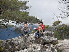 Campamento Semana Santa 2011 (55)