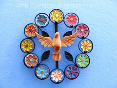 Mandala Divino (fabriciabarcelos) Tags: ôsô
