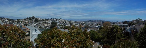San Francisco - Noe Valley (5)
