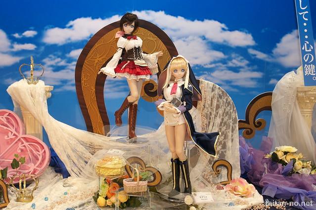 DollsParty25-DSC_2795
