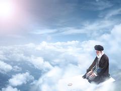(mobarezphoto) Tags: islam sm ali leader iranian leadership supreme  khamenei    seyed