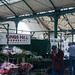 St George's Market is one of Belfast's oldest attractions