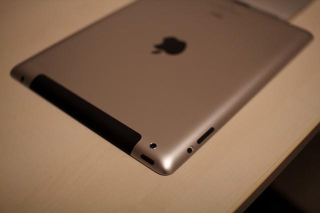iPad2_05