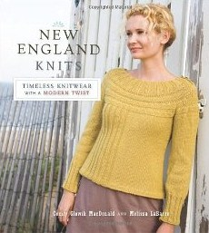 New_England_Knits