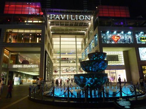 Kuala Lumpur 2011 (50)