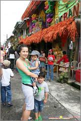 Pahiyas in Lucban, Quezon-44 (OURAWESOMEPLANET: PHILS #1 FOOD AND TRAVEL BLOG) Tags: pahiyas quezon lucban sanisidrolabrador sariayaya