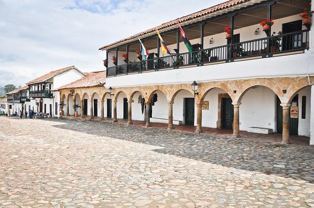 Villa de Leyva day 3 -71