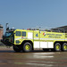 England Airpark Fire & Rescue