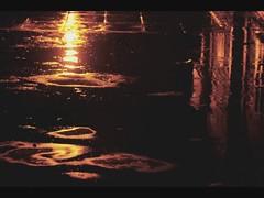 Rainy day - timelapse (Rawan Mohammad ..) Tags: photography timelapse video nikon day photographer photos australia brisbane rainy mohammed saudi arabia tamron mohammad 2010 rn  2011 rawan        d300s rnona     almuteeb
