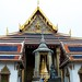 Bangkok- Grand Palace 4