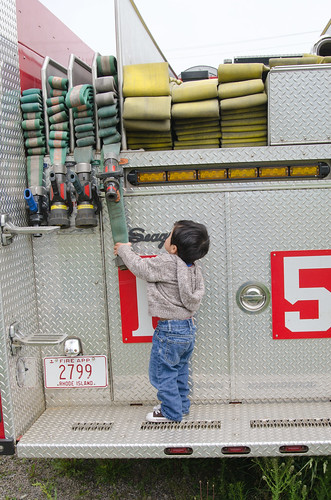touch-a-truck-30