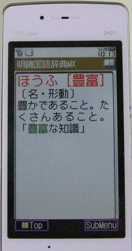IMG_0266-1
