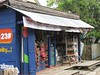 IMG_1376 (PeterS) Tags: indonesia asia sulawesi baranti canadaworldyouthreunion