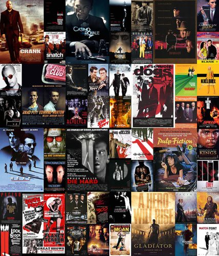50-guy-movies-collage