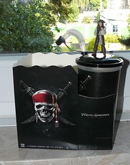 Piraten 001