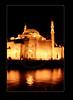 =) (fancy-oman) Tags: مسجد تصوير تجربه ليل