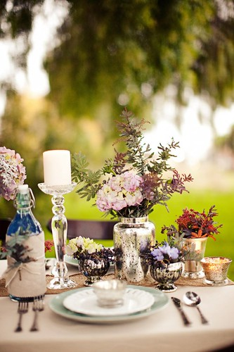 wedding table 2