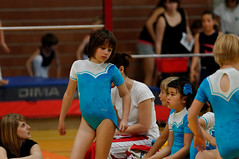2011-Mega-master-C1F-084 (Diabolik63) Tags: sport master va filles 2011 gymnastique mga agrs c1f veveyancienne mgamaster