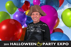 0082104777963 (Halloween Party Expo) Tags: halloween halloweencostumes halloweenexpo greenscreenphotos halloweenpartyexpo2100 halloweenpartyexpo halloweenshowhouston