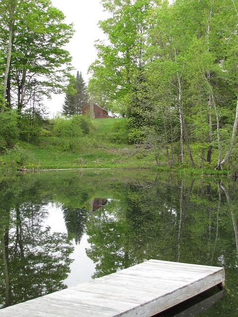 Cabin May 2011-11