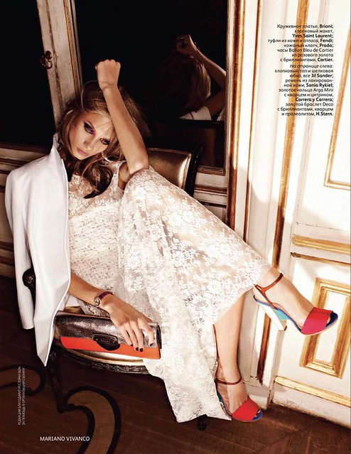 Anna+Selezneva+by+Mariano+Vivanco+Evening+White+-+Vogue+Russia+June+2011+42