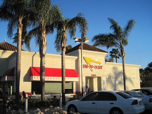 in-n-out6287