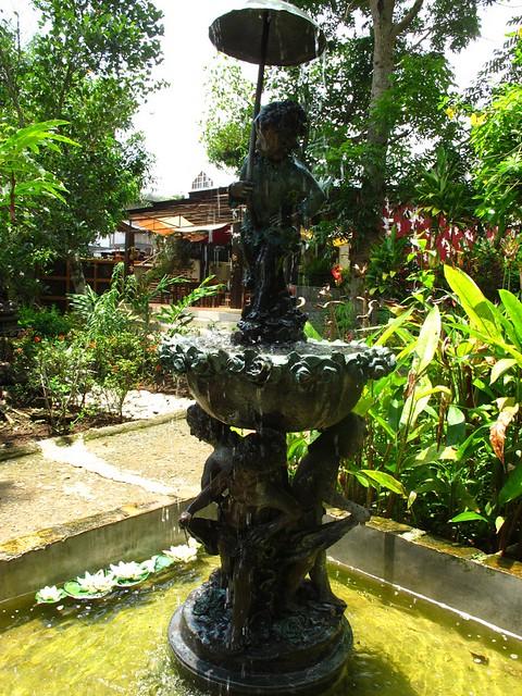 Balay Indang (51)