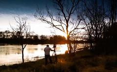 Pete Hall(3).jpg (SmallHD) Tags: australia cinematographer southaustralia murrayriver petehall glidetrack canonef50mmf12lusmlens canon1dmk4 smallhddp6 chroszieldvmatteboxfollowfocus urbancine zacutodslrbaseplatezfinder25x