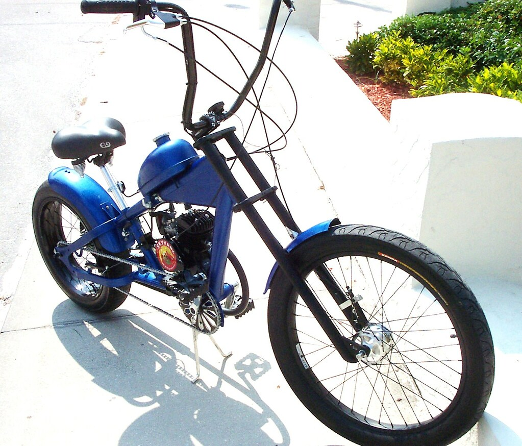 Bike trailer for kids for Colorado motorized bicycle laws