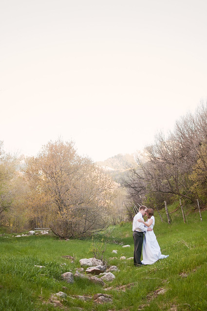 bri+darin bridals-317-Edit.jpg