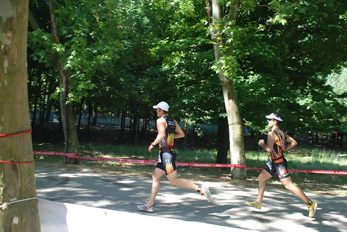 Copa_del_Mundo_Triathlon_Madrid_2011_0528