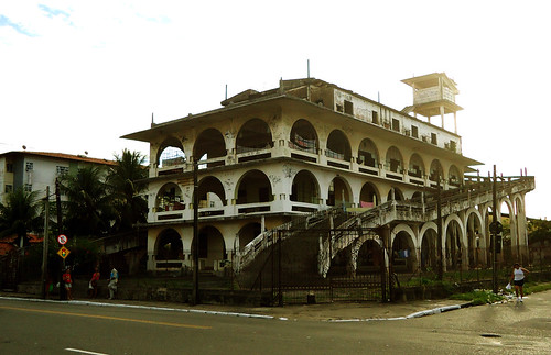 Casa do Português