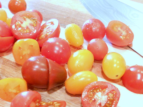 fresh cherry toms 005