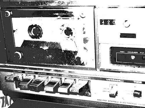 radio420