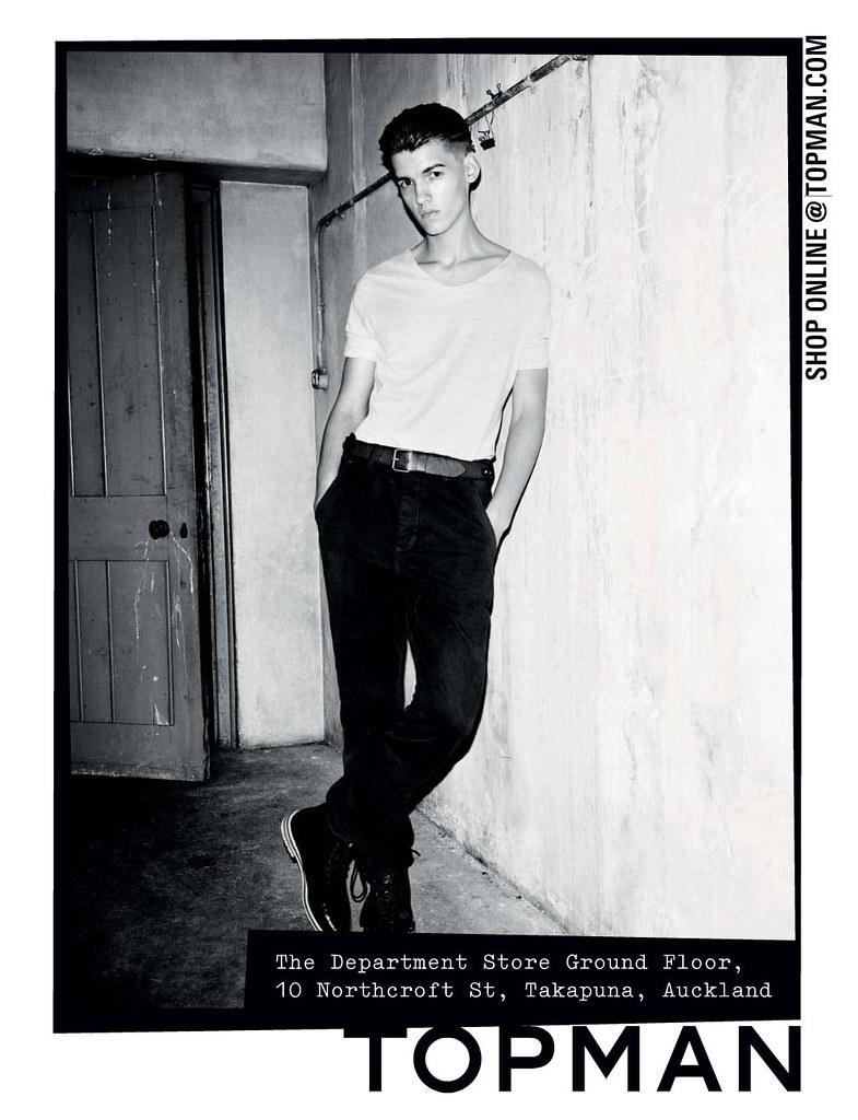 Christian Plauche0014_TOPMAN SS11(BLACK Magazine)