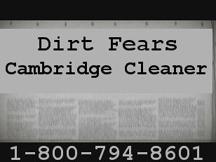 cambridge-carpet-cleaners
