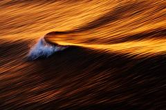 _MG_4834 (lorenzolessi) Tags: sea seascape mare wave ala tuscany punta toscana panning paesaggio onda