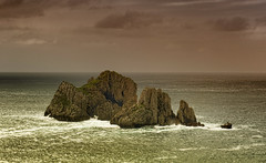 Costa Quebrada (alfonso-tm) Tags: costa cantabria filtros nikon2470f28