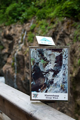 Example of the witch (AZso) Tags: austria sterreich ausztria kaprun salzburgerland 2011 hochgebirgestauseen nyaralas2011