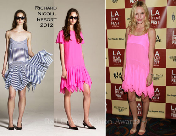 kate-bosworth-Richard-Nicoll