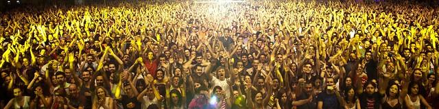 thessaloniki backstage