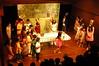 Akshara theatre s Alice