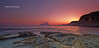 Cala Baladrar (Pepelahuerta) Tags: sea paisajes valencia mar cielos atardeceres calas canon1022mm singhray canon40d concordians calabaladrar ultraangulares pepelahuerta